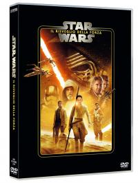 Star Wars. [7]: Il risveglio della Forza