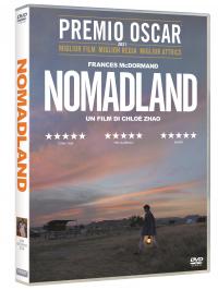 Nomadland [VIDEOREGISTRAZIONE]