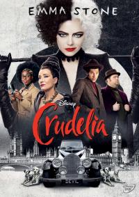 Crudelia [VIDEOREGISTRAZIONE]