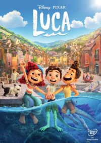 Luca [VIDEOREGISTRAZIONE]