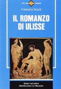 Il romanzo di Ulisse