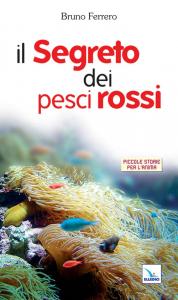 Il segreto dei pesci rossi