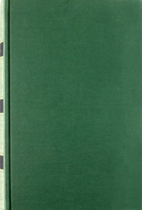 Narratori meridionali dell'Ottocento
