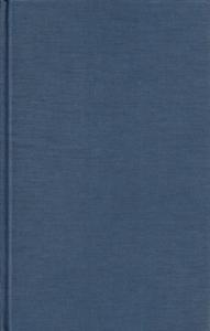 [5]: Libri 31.-35.