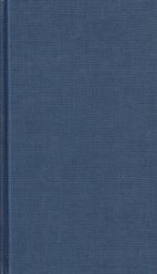 [2]: Libri 6.-10.
