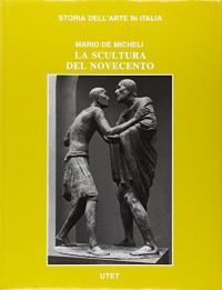 [22]: La scultura del Novecento