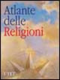 Atlante delle religioni