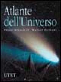 Atlante dell'universo