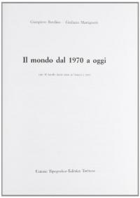 Aggiornamento 1997