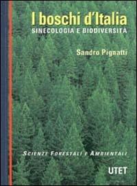 I boschi d'Italia