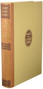 Grande dizionario enciclopedico. Appendice: La nuova Europa