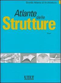 Atlante delle strutture