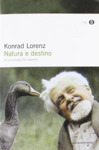 Natura e destino