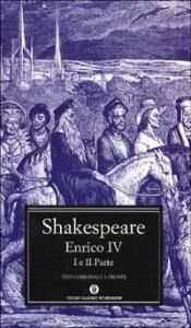 Enrico 4.