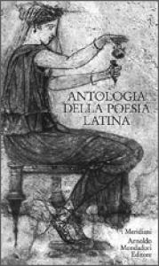 Antologia della poesia latina