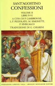Vol. 2: Libri IV-VI