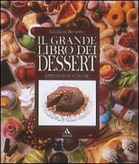 Il  grande libro del dessert