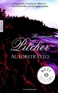 Autoritratto / Rosamunde Pilcher ; traduzione di Mariagrazia Oddera