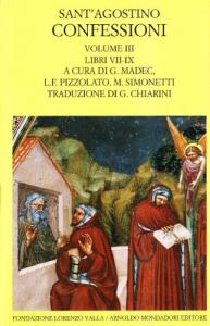 Vol. 3: Libri VII-IX