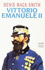 Vittorio Emanuele 2.