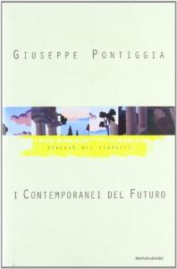 I contemporanei del futuro