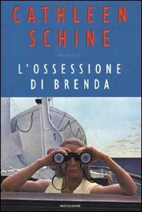 L' ossessione di Brenda