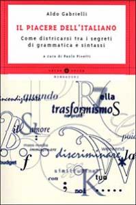 Il piacere dell'italiano