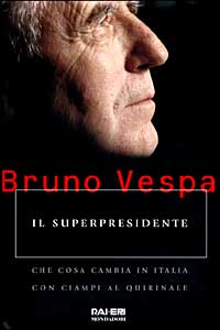 Il superpresidente
