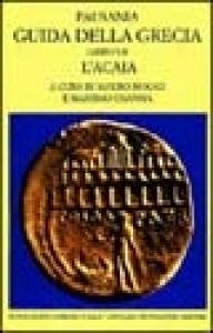 Vol. 7: L'Acaia