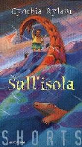 Sull'isola