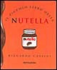 Il piccolo libro della Nutella