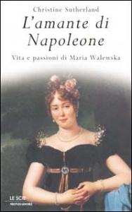 L'amante di Napoleone