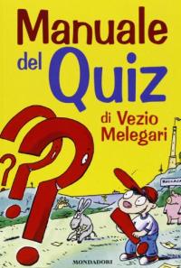 Manuale del quiz