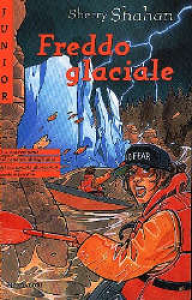 Freddo glaciale