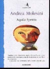 Aquila Spenta
