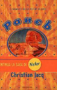Paneb