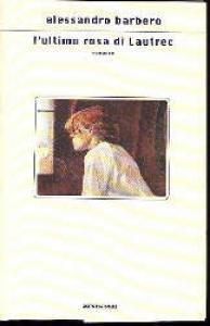 L'ultimo rosa di Lautrec