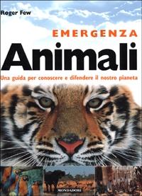 Animali