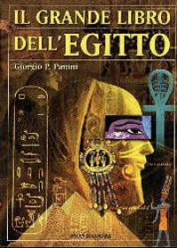 Il grande libro dell'Egitto