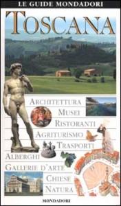 Toscana / [testi di Fabrizio Ardito ... et al.]