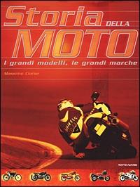 Storia della moto