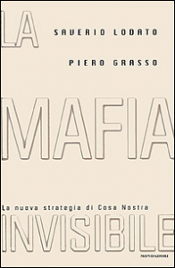 La mafia invisibile
