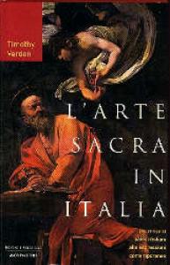 L'arte sacra in Italia