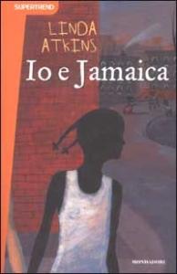 Io e Jamaica