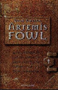 Artemis Fowl / Eoin Colfer ; traduzione di Angela Ragusa