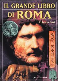 Il grande libro di Roma