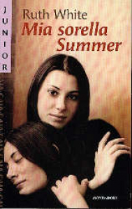 Mia sorella Summer