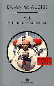 A.I., intelligenza artificiale