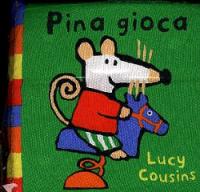 Pina gioca