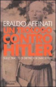 Un teologo contro Hitler